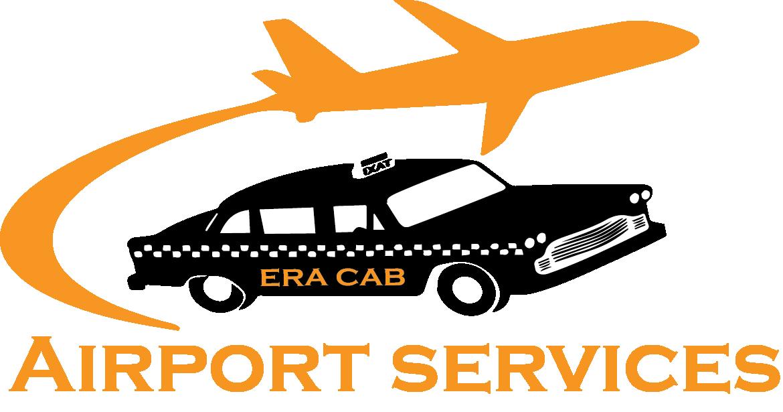 era cab airport service