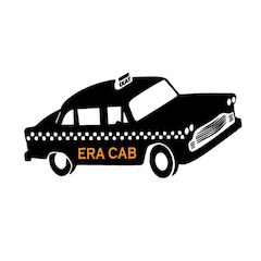 Era Cabs - Taxi packages
