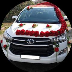 ERA Cab, wedding car services